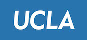 UCLA campus-logo